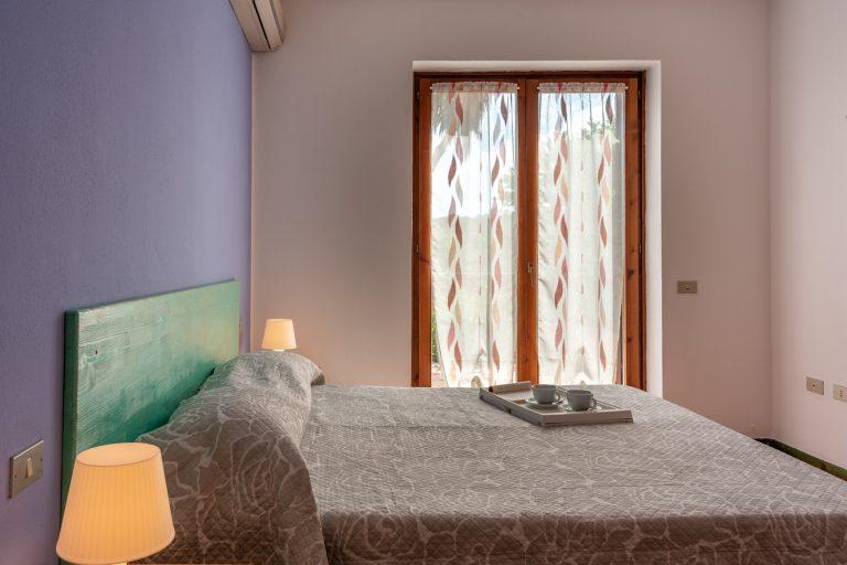 Bilo bedroom 1