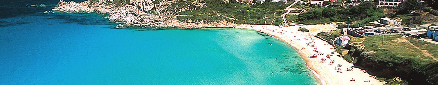 le-pavoncelle-residence-santa-teresa-gallura-spiaggia-1