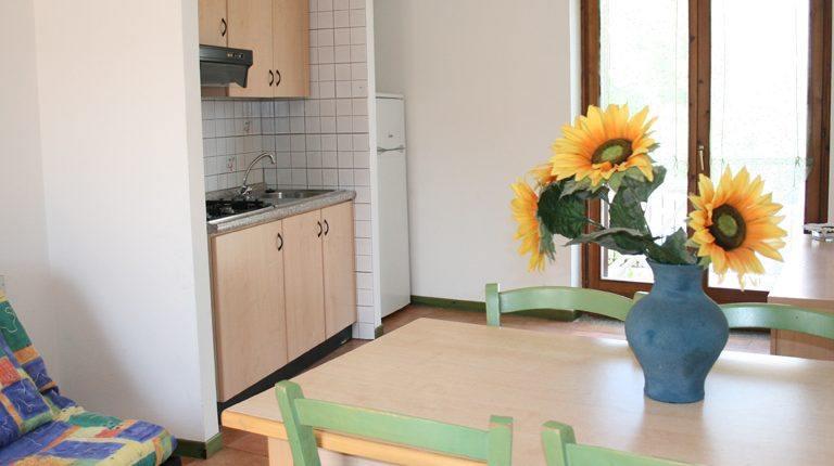 le-pavoncelle-residence_appartamenti-bilo-cucina-1