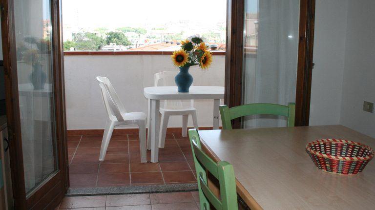 le-pavoncelle-residence_appartamenti-bilo-soggiorno-1