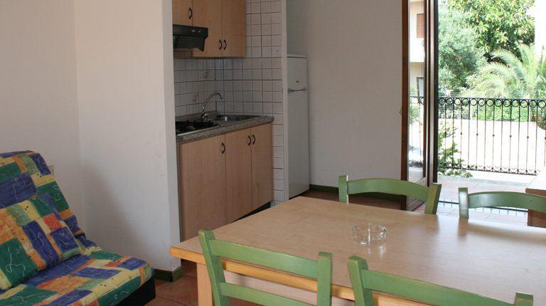 le-pavoncelle-residence_appartamenti-bilo-soggiorno-2