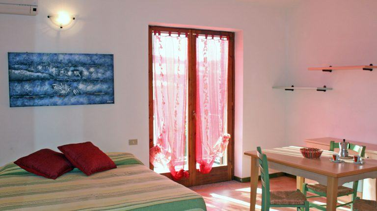 le-pavoncelle-residence_appartamenti-mono-1