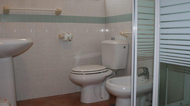 le-pavoncelle-residence_appartamenti-mono-bagno-1