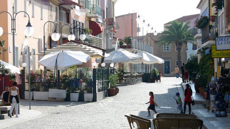 le-pavoncelle-residence_centro-santa-teresa-gallura-1