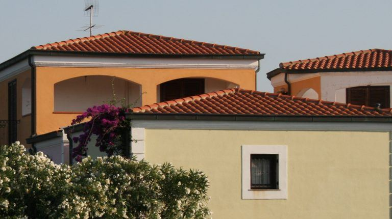 le-pavoncelle-residence_esterni-2