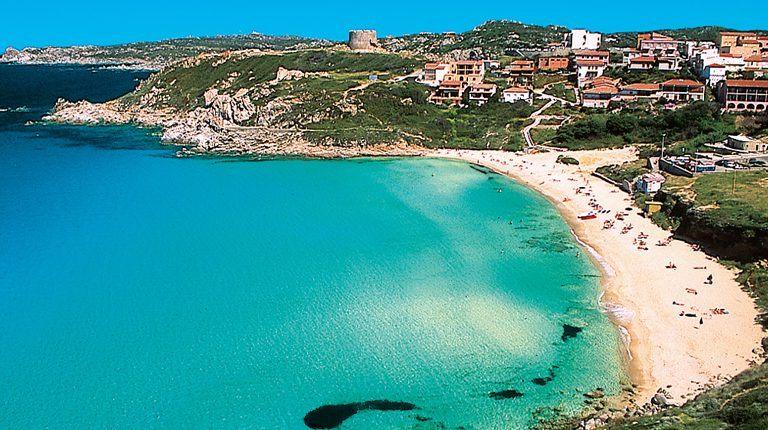 le-pavoncelle-residence_spiaggia-santa-teresa-gallura-1