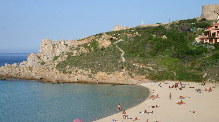 le-pavoncelle-residence_spiaggia-santa-teresa-gallura-2